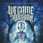 **New Date** We Came As Romans @ The Complex