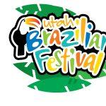 Utah Brazilian Festival 2021