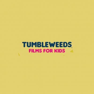 Tumbleweeds Films for Kids (Animated Films)