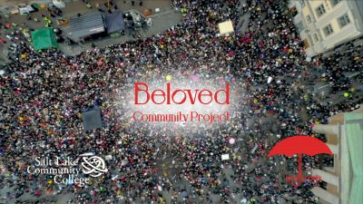 Beloved Community Project Film Screening and Discussion Opening Juneteenth Festival 2021