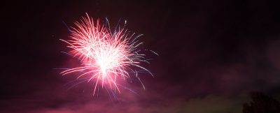 2021 Independence Day Celebration