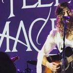 Summer Nights Concerts with FLEETWOOD MACRAME