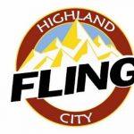 2021 Highland Fling- REACH!