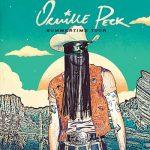 Orville Peck - Summertime Tour