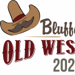 2021 Bluffdale Old West Days & Rodeo