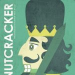 Free Showing of The Nutcracker
