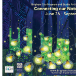 2021 Quilt Exhibition: Connecting our Natural Worlds