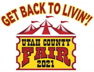 2021 Utah County Fair