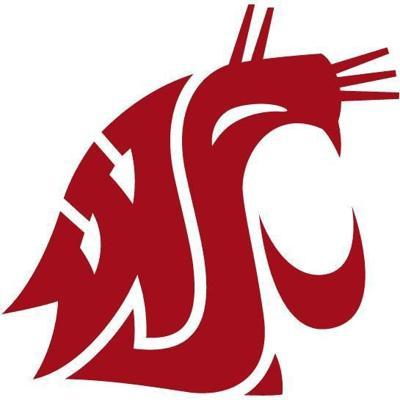 University of Utah vs. Washington State