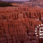 2021 Forever Mighty Tour: Utah Symphony at Bryce Canyon