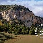 2021 Forever Mighty Tour: Utah Symphony in Kanab
