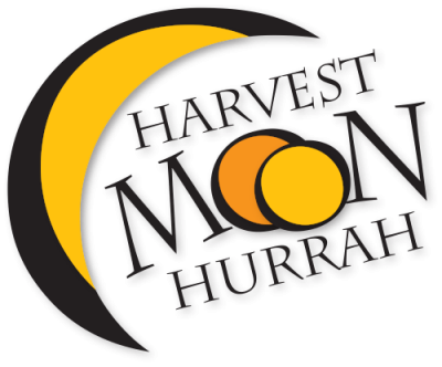 2021 Harvest Moon Hurrah
