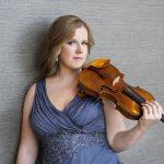 Utah Symphony: Rachmaninoff Symphonic Dances