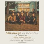 NeedtoBreathe | Into The Mystery Tour with Switchfoot