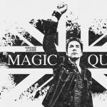 The Magic of Queen