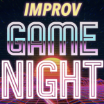 Improv Game Night