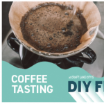 Coffee Tasting Workshop With Caffe Ibis