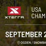 2021 XTERRA USA Championship