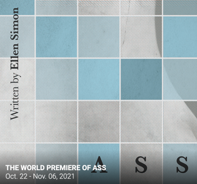 The World Premiere of Ass