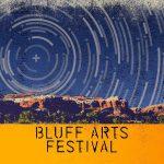 Bluff Arts Festival 2021