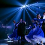 BYU Ballroom Dance Company