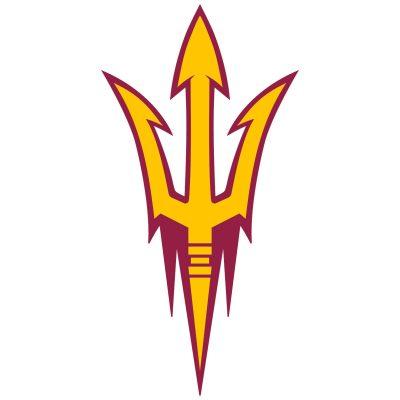 University of Utah vs. Arizona State