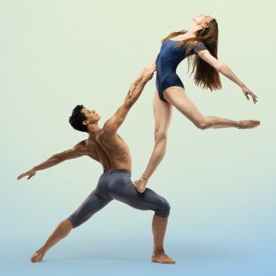 Choreographic Festival V