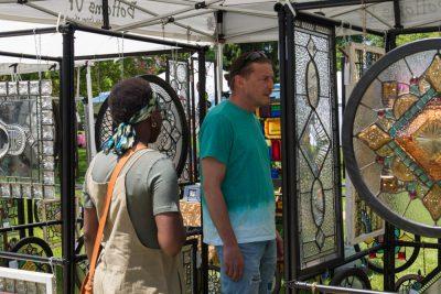 Summerfest Arts Faire 2022
