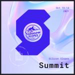 Silicon Slopes Summit 2021