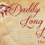 Daddy Long Legs Musical - Simon Festival