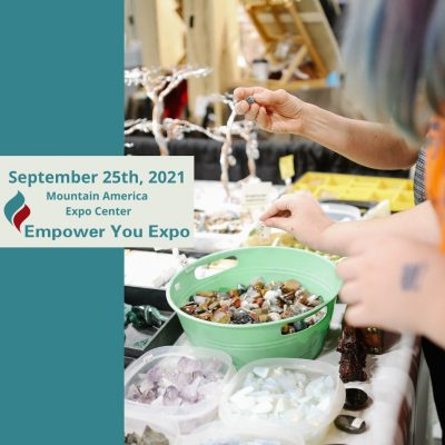Empower You Expo