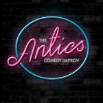 The Antics Comedy Improv