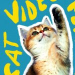 Union Drive-In: CATVIDEOFEST