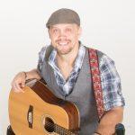 Riverton City Concerts in the Park - Trenton McKean