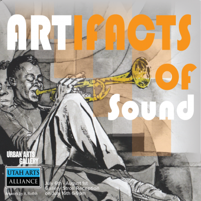 ARTifacts of Sound