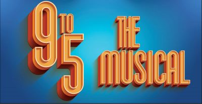 9 to 5 - The Musical!