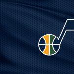 Utah Jazz vs. New Orleans Pelicans
