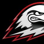 SUU Football vs. Eastern Washington University