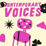 CONTEMPORARY VOICES: Play Readings From Award-Winning Scripts