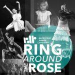 RDT's Ring Around the Rose 2021