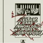 Lesser Care
