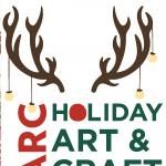 2021 Moab Holiday Craft Fair