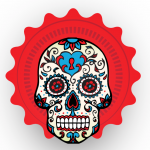 2021 Day of the Dead Celebration