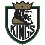 Utah Outliers VS. South Shore Kings