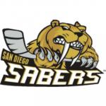 Utah Outliers VS. San Diego Sabres