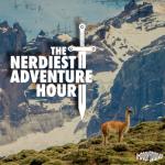 The Nerdiest Adventure Hour