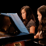 Call for Participants: Be a Part of the Piano Monster Concert