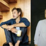 Matt Costa / David Ramirez