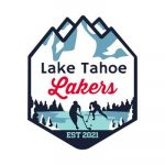 Utah Outliers VS. Lake Tahoe Lakers