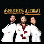BeeGees Gold